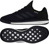 adidas - Copa Tango 18.1 TR - Zaalvoetbalschoenen - Zwart - BB7518
