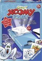 Ravensburger Xoomy® pocket Ghosts