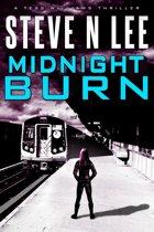Midnight Burn: an Action Thriller