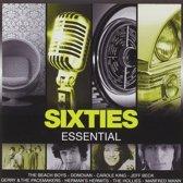 Essential - Sixties