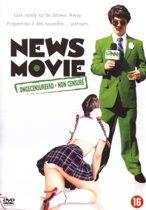 News Movie (dvd)