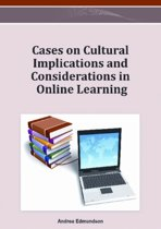 Cases on Cultural Implications and Considerations in Online Learning
