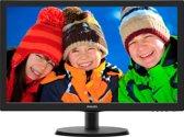 Philips 223V5LHSB - Monitor