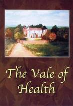 The Vale of Health