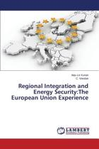 Regional Integration and Energy Security