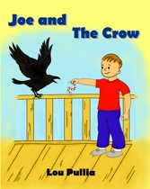 Joe and the Crow