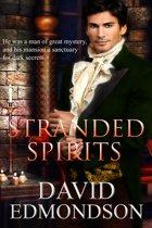 Stranded Spirits
