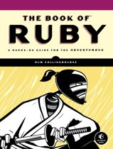 Book of Ruby