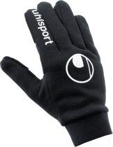 Uhlsport spelershandschoen - Maat 9 XL