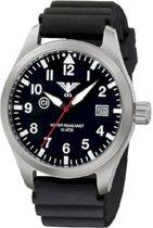 KHS Mod. KHS.AIRS.DB - Horloge