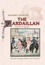 Michael Zevaco's The Pardaillan