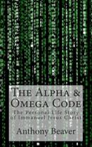 The Alpha and Omega Code