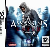 Assassin's Creed Altaïrs Chronicles