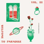Welcome To Paradise, Vol. 3
