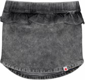 Tumble 'n Dry Meisjes Rok Tindra - denim - Maat 98