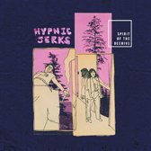 Hypnic Jerks -Download-