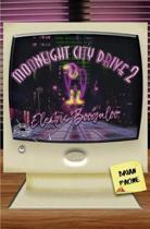 Moonlight City Drive 2