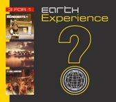 Earth Experience