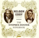 Sings The Stephen Foster Songbook