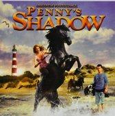 Penny S Shadow