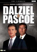 Dalziel & Pascoe - Serie 3