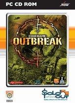 Codename, Outbreak - Windows