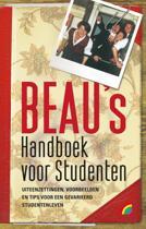 Rainbow pocketboeken - Beau's handboek voor studenten