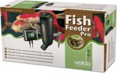Velda Fish Feeder Pro 3000 ml
