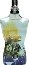 Jean Paul Gaultier Le Male Summer 2015 - 125 ml - Eau de toilette