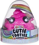 Poopsie Cutie Tooties Surprise Series 2-2A - Speelslijm verrassing