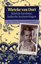 Kind In Surabaja: Indische Herinneringen