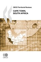 OECD Territorial Reviews Cape Town, South Africa