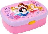 Mepal Lunchbox Midi Princess Medaillon
