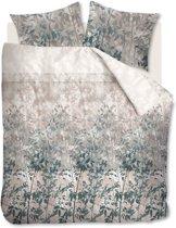 Beddinghouse Elaina - Dekbedovertrek - Tweepersoons - 200x200/220 cm - Pastel