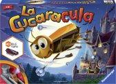 Ravensburger La Cucaracula - kinderspel