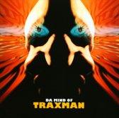 Da Mind Of Traxman Vol. 1