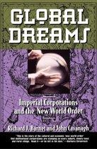 Global Dreams