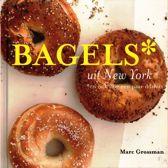 Bagels Uit New York