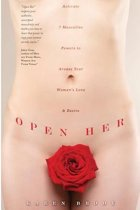 Open Her