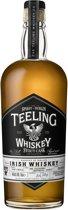 Teeling Stout Cask - 70 cl