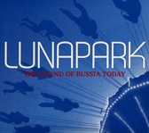 Lunapark The Sound Of Russia Today