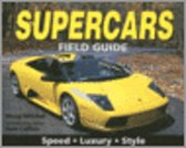 Supercars Field Guide