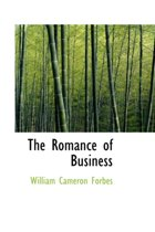 The Romance of Business