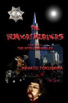 The Bundori Murders