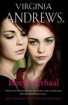 Roxy's verhaal / deel 2