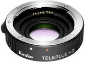 Kenko TELEPLUS HD DGX 1.4x camera lens adapter