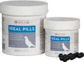 Versele-laga oropharma ideal pills kweek & recuperatie