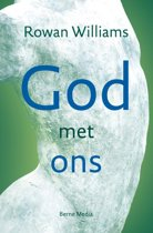 God met ons
