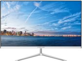 TECLAST T24 AIR ALL-IN-ONE PC
