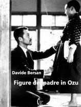 Figure del padre in Ozu